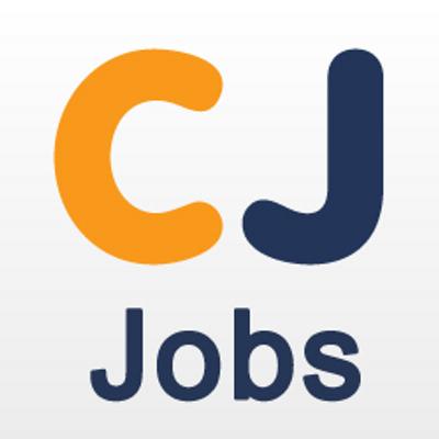 Careerjet logo