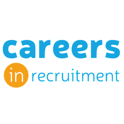 Careers In Recruitment logo