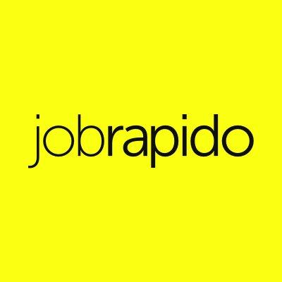 JobRapidologo