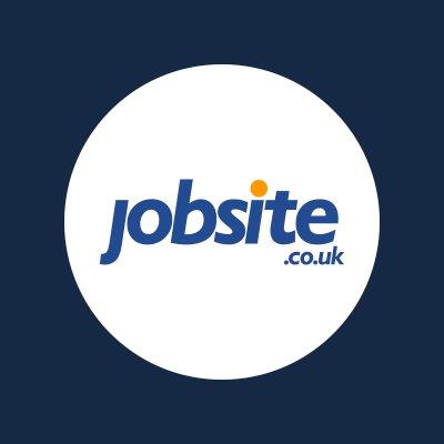 Jobsite CV Search API logo