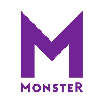 Monster Premiumlogo