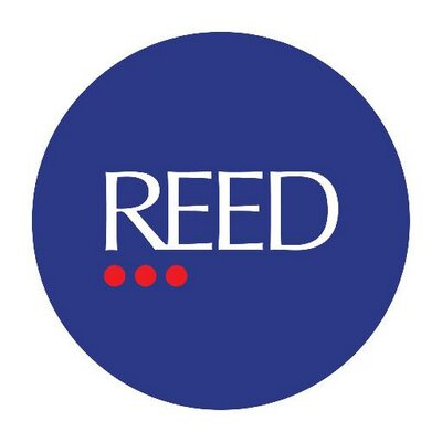 Reed Featured New Extralogo