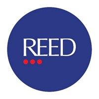 Reed Standard
