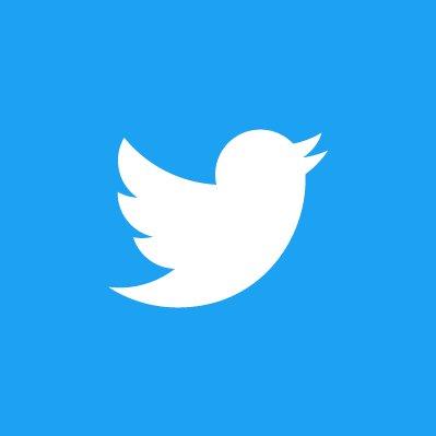 Twitter Status extralogo