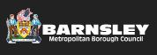 Barnsley LA logo