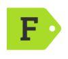 Friday-Ad logo