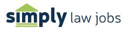 Simply Law Jobslogo