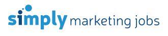 Simply Marketing Jobslogo