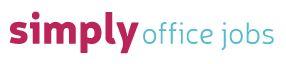 Simply Office Jobslogo