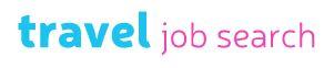 Travel Job Searchlogo
